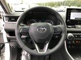 Used 2019 Toyota RAV4 XLE Premium AWD