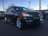 New-2017-Chevrolet-Traverse-AWD-4dr-LT-w-1LT