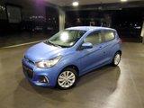 New-2017-Chevrolet-Spark-5dr-HB-CVT-LT-w-1LT