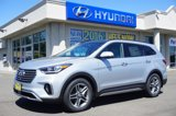 New-2017-Hyundai-Santa-Fe-Limited-Ultimate-33L-Automatic-AWD