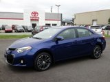 New-2016-Toyota-Corolla-4dr-Sdn-Man-S-Plus