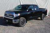 New-2017-Toyota-Tundra-4WD-SR5-Double-Cab-65'-Bed-57L-FFV