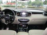 Used 2016 Kia Sorento AWD 4dr 2.4L LX