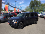 Used-2014-Jeep-Patriot-FWD-4dr-Sport