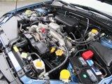 Used 2008 Subaru Outback 4dr H4 Auto 2.5i