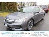 New-2017-Honda-Accord-Hybrid-Touring-Sedan