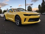 New-2017-Chevrolet-Camaro-2dr-Cpe-LT-w-2LT