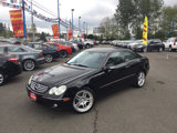 Used-2003-Mercedes-Benz-CLK-Class-2dr-Coupe-32L