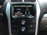 Used 2013 Ford Explorer FWD 4dr XLT