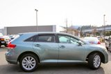 Used 2011 Toyota Venza 4dr Wgn I4 FWD