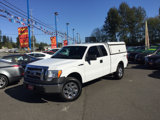 Used-2010-Ford-F-150-4WD-SuperCab-145-XL