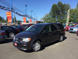 Used-2015-Dodge-Grand-Caravan-4dr-Wgn-American-Value-Pkg