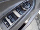 Used 2018 Ford Escape SE 4WD