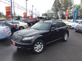 Used-2006-Infiniti-FX35-4dr-AWD