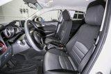 Used 2017 Mazda CX-3 Sport AWD