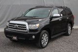 New-2016-Toyota-Sequoia-4WD-57L-FFV-Limited