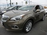 New-2017-Buick-Envision-AWD-4dr-Premium-I