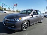 New-2017-Honda-Accord-Sedan-EX-L-V6-Auto