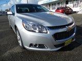 Used-2015-Chevrolet-Malibu-4dr-Sdn-LTZ-w-1LZ
