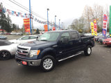 Used-2013-Ford-F-150-4WD-SuperCrew-157-XLT-w-HD-Payload-Pkg