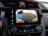 Used 2018 Honda Civic Type R Touring Manual