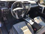 Used 2017 Toyota 4Runner SR5 Premium 4WD