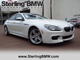 2017-BMW-6-Series-640i