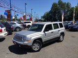 Used-2011-Jeep-Patriot-FWD-4dr-Sport