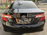 Used 2014 Toyota Camry 4dr Sdn I4 Auto LE