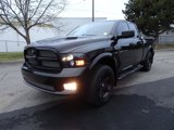 Used 2012 Dodge Ram Pickup 1500 Sport