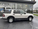 Used 2006 Ford Explorer 4dr 114 WB 4.0L XLT 4WD