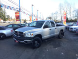 Used-2008-Dodge-Ram-1500-2WD-Quad-Cab-1405-SLT