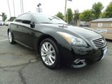 2014-Infiniti-Q60-Journey-Sport-Pkg-2D-Coupe-V6-37L-SUPER-CLEAN