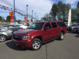 Used-2007-Chevrolet-Suburban-4WD-4dr-1500-LT