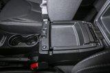 Used 2018 Jeep Wrangler JK Unlimited Sahara 4x4