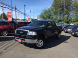 Used-2007-Ford-F-150-4WD-SuperCrew-139-XLT