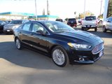 New-2015-Ford-Fusion-4dr-Sdn-Titanium-FWD
