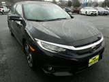 New-2017-Honda-Civic-Sedan-Touring-CVT