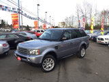 Used-2008-Land-Rover-Range-Rover-Sport-4WD-4dr-HSE