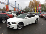 Used-2013-Dodge-Charger-4dr-Sdn-RT-Max-AWD