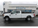 New-2017-Ford-Super-Duty-F-250-SRW-4WD-Box