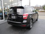 Used 2014 Subaru Forester 4dr Auto 2.0XT Touring
