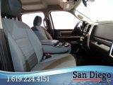 Used 2018 Ram 2500 SLT 4x4 Crew Cab 8' Box