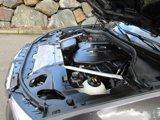 Used 2018 BMW X3 xDrive30i Sports Activity Vehicle