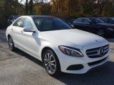 New-2017-Mercedes-Benz-C-Class-C300-4MATIC-Sedan
