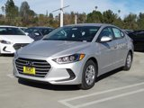 New-2017-Hyundai-Elantra-SE-20L-Manual-(Ulsan)