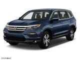 New-2017-Honda-Pilot-EX-L-AWD