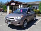 Used-2012-Hyundai-Tucson-AWD-4dr-Auto-GLS-PZEV