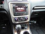 Used 2013 GMC Acadia AWD 4dr Denali