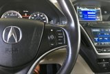 Used 2014 Acura MDX FWD 4dr